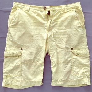 Men's INC shorts